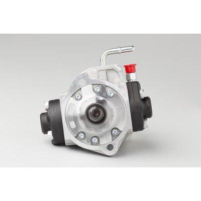 Denso DCRP300950 čerpadlo CR HP3 294000-0951 OE: 6C1Q-9B395-BB, BD, BE