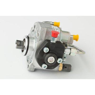 Denso DCRP300400 čerpadlo CR HP3 294000-0400, 0402 OE: 6C1Q-9B395-AB