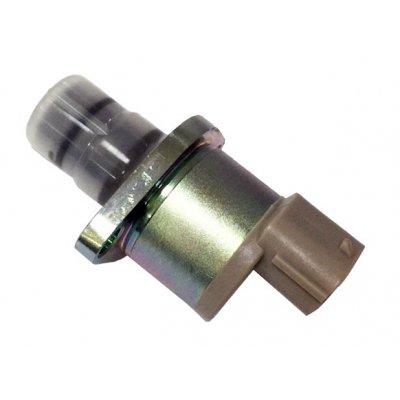"""Denso 294200-0460 ventil SCV """"046"""" krátký ventil s diamantovým černěním DLC"""
