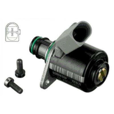 Delphi 9109-930A sada škrtícího ventilu IMV