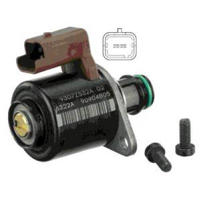 Delphi 9109-927 sada škrtícího ventilu IMV