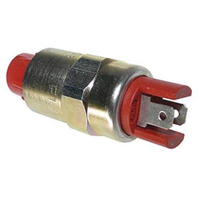 Delphi 7185-900P elektromagnet