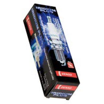 Denso FK20HQR8 zapalovací svíčka Iridium Super Ignition Plug (SIP)