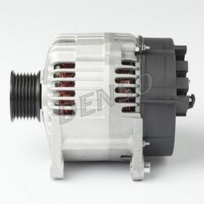 Denso DAN020 alternátor Y63341353