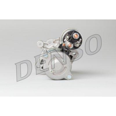 Denso DSN504 startér Y63193001