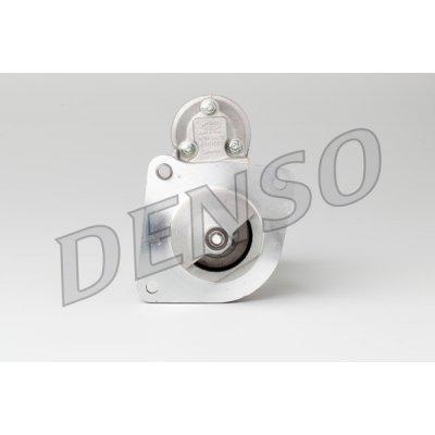 Denso DSN579 startér Y63111007