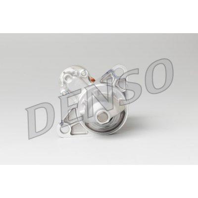 Denso DSN602 startér 9722809612