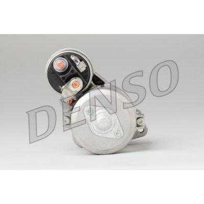 Denso DSN583 startér Y63191007
