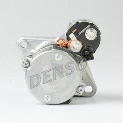 Denso DSN920 startér 4280007710