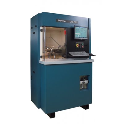 Hartridge CRI-01A zkušební stanice CRi-PC (380 - 480V) 1 linka