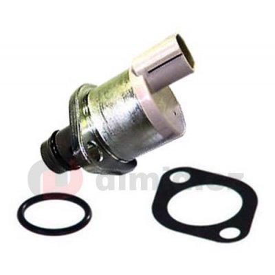 Denso DCRS301110 sada ventilu SCV 294009-1110 krátký ventil s diamantovým černěním DLC
