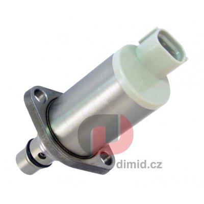 Denso 294200-0040 ventil SCV, dlouhý ventil, 1. generace (pro Toyota)