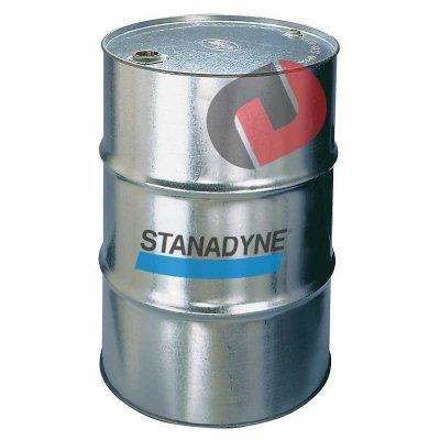Stanadyne 42757 celoroční aditivum Performance Formula E2 200L
