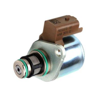 Delphi 28233373 škrtící regulační ventil IMV (typ TOSOK)