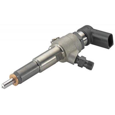 VDO A2C59511612 piezo vstřikovač CR 5WS40516, A2C53194835