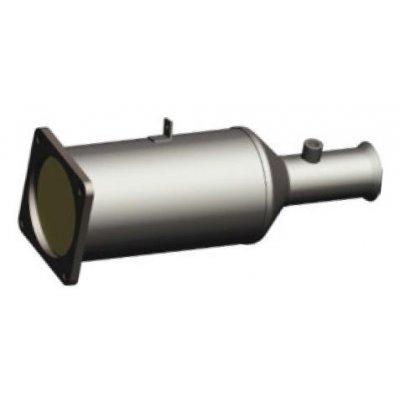 Delphi HDP113 filtr pevných částic