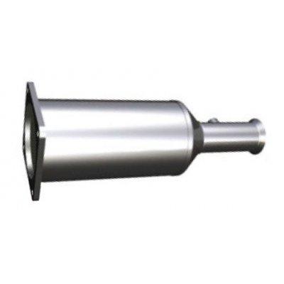 Delphi HDP102 filtr pevných částic