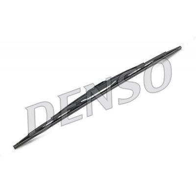 Denso DM-560 stěrač