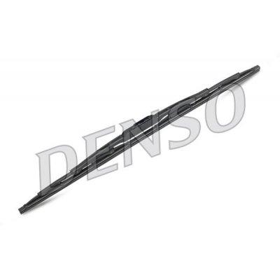 Denso DM-555 stěrač