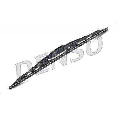 Denso DM-550 stěrač