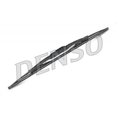 Denso DM-548 stěrač