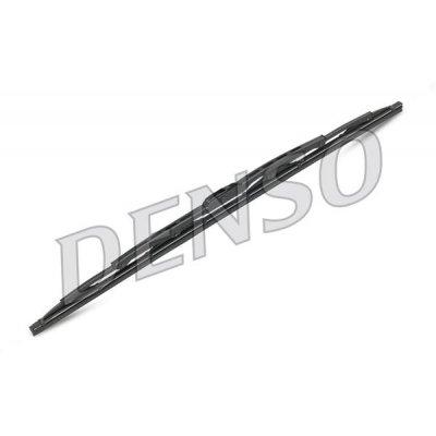 Denso DM-055 stěrač