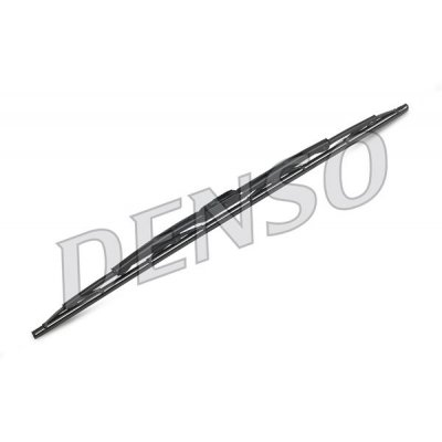 Denso DM-053 stěrač