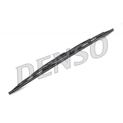 Denso DM-050 stěrač