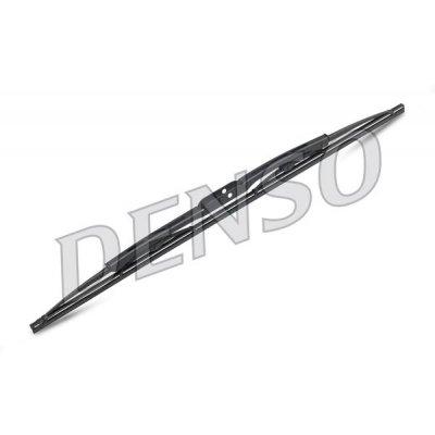 Denso DM-048 stěrač