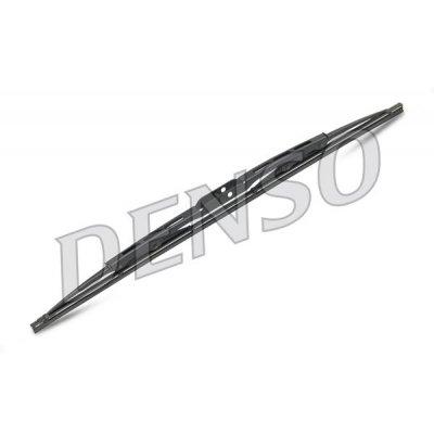Denso DM-045 stěrač