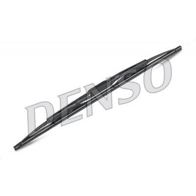 Denso DM-043 stěrač