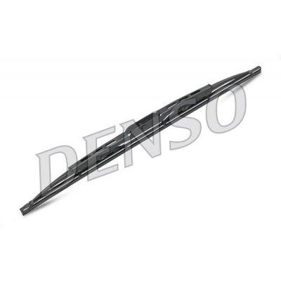 Denso DM-040 stěrač