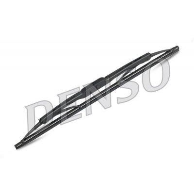 Denso DM-035 stěrač