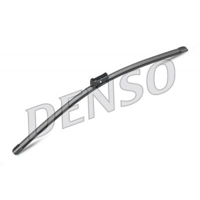 Denso DF-004 stěrač plochý