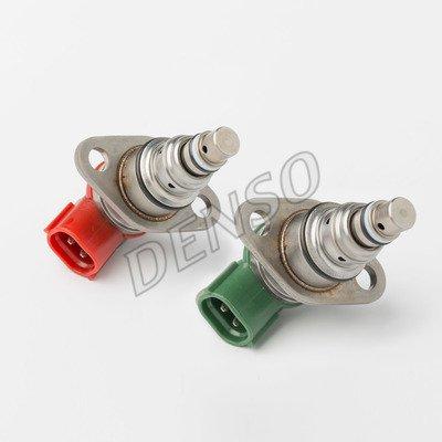 Denso DCRS210120 SCV kit 097490-0060 OE: 04221-27012 Toyota
