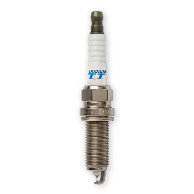 Denso IQ16TT zapalovací svíčka Iridium TT - zapalovací svíčka Denso Iridium TT