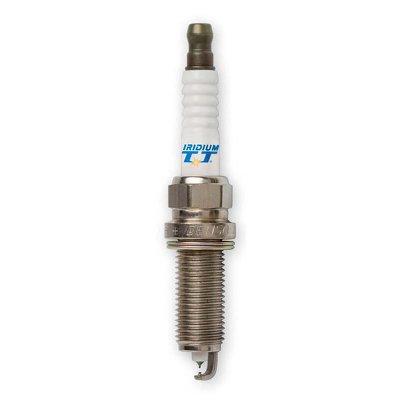 Denso IQ20TT zapalovací svíčka Iridium TT - zapalovací svíčka Denso Iridium TT