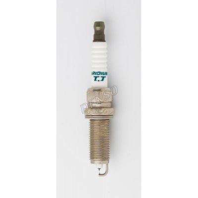 Denso IXEH20TT zapalovací svíčka Iridium TT