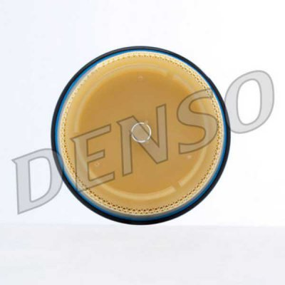 Denso DDFF21910 Diesel Fuel Filter 086300-1910