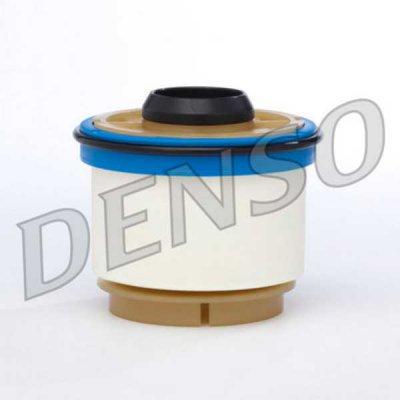 Denso DDFF21910 Diesel Fuel Filter 086300-1910