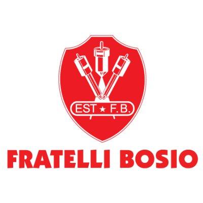 Fratelli Bosio BLLA156P1368\ tryska Bosch DLLA156P1368\