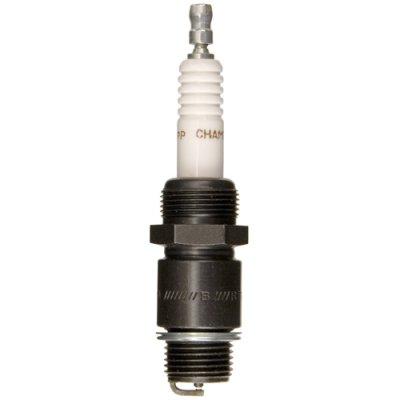 Champion RM77PP zapalovací svíčka