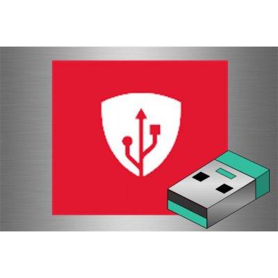 Delphi SV11486 náhradní USB klíč pro DS150E