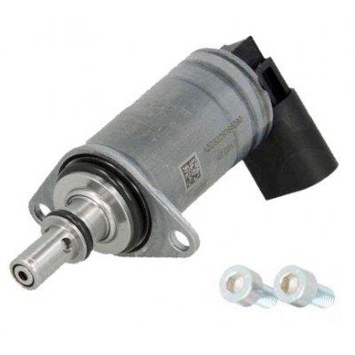 VDO A2C5329064080 VCV ventil kontroly množství VW/PSA 1,6 TDI/HDI