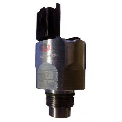 VDO A2C59506225 PCV ventil kontroly tlaku X39-800-300-005Z