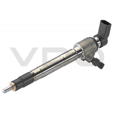 VDO A2C59517051 piezo vstřikovač CR A2C30935400