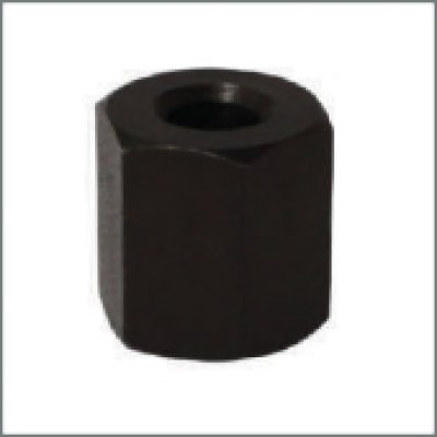 Spaco 00059 matice vysokotlaké trubky M12 X 1,5 HEX.19