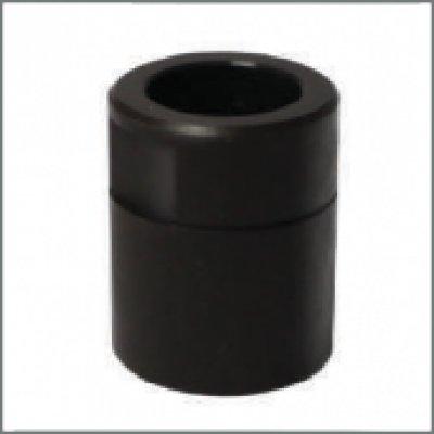 Spaco 00939 uzavírací matice trysky M19X1,25