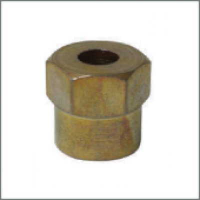 Spaco 01267 matice vysokotlaké trubky M14 X 1,5