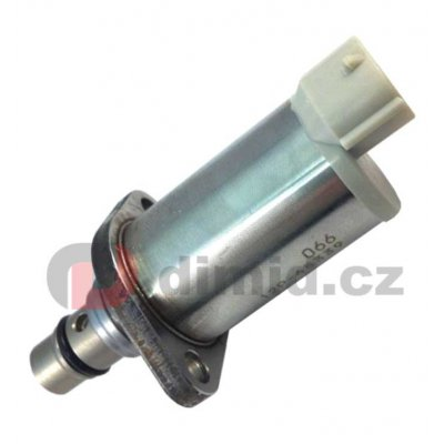 "Denso DCRS300120 sada ventilu SCV ""066"" 294009-0120 dlouhý ventil"